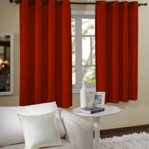 cortina janela2