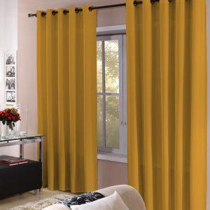cortina oxford3