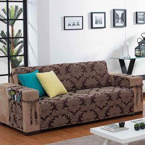 protetor-de-sofa