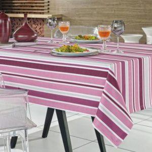 toalha de mesa impermeavel 2
