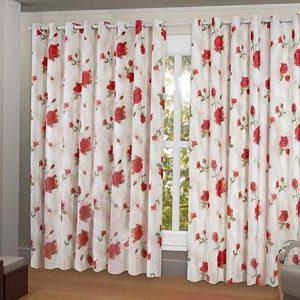 cortina ibiza
