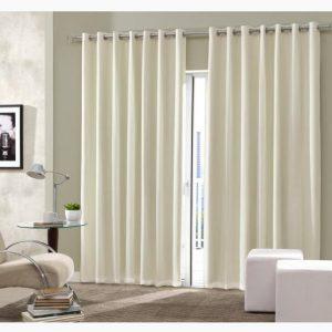 cortina pratika