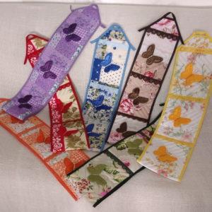porta-papel-higienico-3-rolos-borboletas