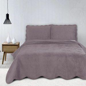 https___images.madeiramadeira.com.br_product_images_22612174-colcha-velvet-veludo-casal-c-porta-travesseiros-rose-camesasku9923-759-1-600x599
