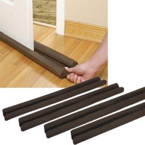 kit-protetor-e-veda-porta-contra-insetos-e-poeira-90cm-04-pecas-tabaco-5ce203317e440-medium