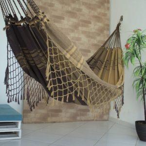 rede-de-dormir-casal-pernambucana-caramelo-com-marromprd23c401dbuui3t-179-1