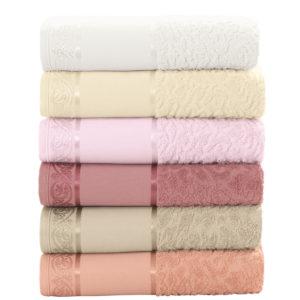 toalha-rosto-karsten-anne-para-bordar-49-x-80cm