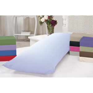 travesseiro-de-corpo-siliconado-xuxo-encosto-perfeito-D_NQ_NP_18880-MLB20161428076_092014-F